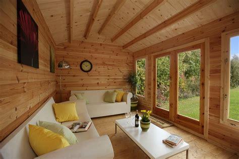 forest valdshhd alderley    log cabin hd