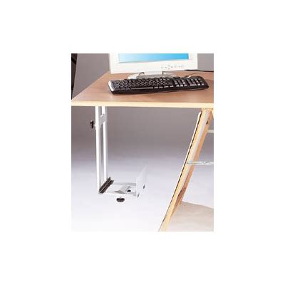 bureau pour pc fixe bureau pour pc fixe 28 images meuble bureau ordinateur