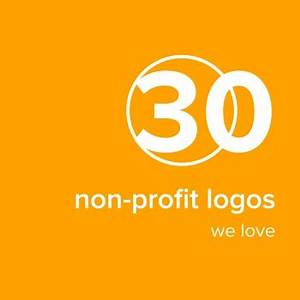 30 Great Non-profit Logos   Rootid Blog