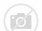 File:Corona de Castilla 1400 en.svg - Wikimedia Commons