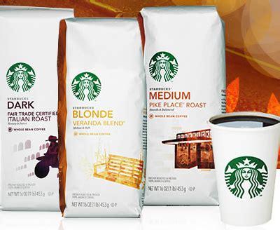 Save money & calories with healthy diy starbucks drinks! Free Starbucks Coffee!