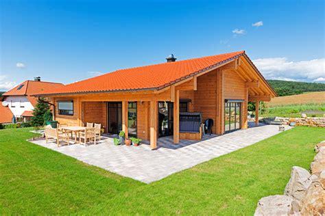 fertighaus holzhaus bungalow fullwood holzhaus unterfranken fertighaus portal net