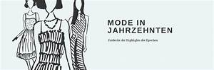 90er Mode Typisch : mode der 80er und 90er jahre online bei zalando bestellen ~ Frokenaadalensverden.com Haus und Dekorationen