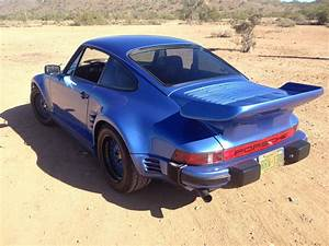 Porsche Nice : nice 1975 porsche 911s with slant nose 930 conversion for sale in phoenix arizona united states ~ Gottalentnigeria.com Avis de Voitures