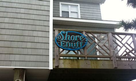 The 35 Most Amazingly Punny Beach House Names The