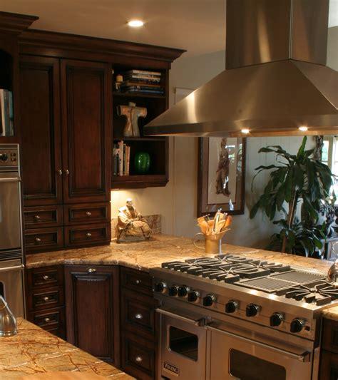 Kitchen Design Consultant by Kitchen Design Consultant Kitchen Design