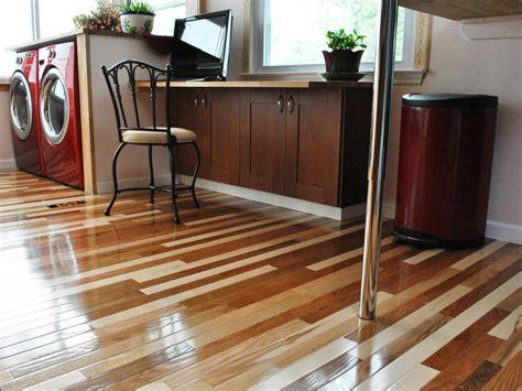 variegated wood flooring 28 best variegated wood flooring wood flooring kahrs horsham dorking west sussex idea