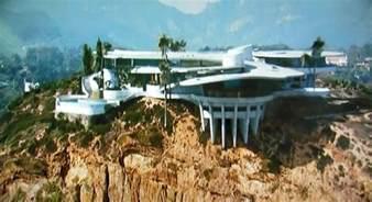 la villa de tony stark alias iron l autre carnet de jimidi