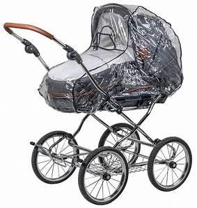 Babydecken Für Kinderwagen : hesba regenschutz f r kinderwagen online kaufen mypram ~ Buech-reservation.com Haus und Dekorationen
