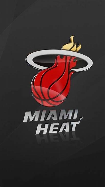 Heat Miami Wallpapers