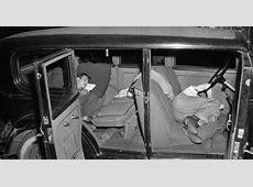 New York City, 1947 Photos New York City heat waves