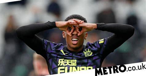 Tottenham team news: Predicted 4-2-3-1 line up vs Wolves ...