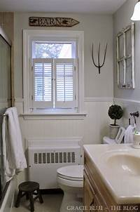 window treatments for bathrooms Best 25+ Bathroom window treatments ideas on Pinterest