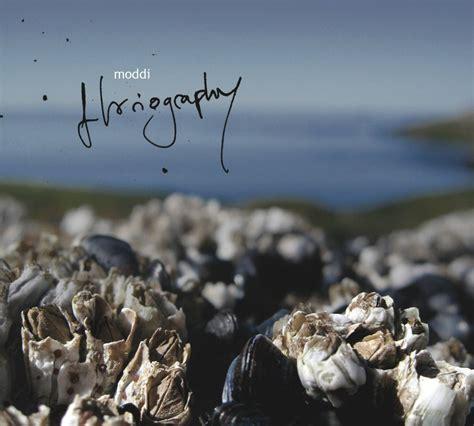 Another beauty. Norwegian artist Moddi. Such a beautiful ...