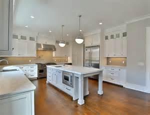 island kitchen layout interior design ideas home bunch interior design ideas