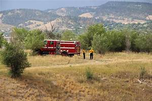 Grass fire burns 6 acres in Rapid City   Local ...