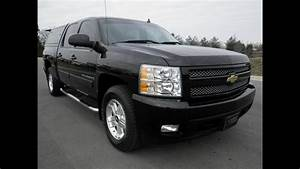 Sold 2008 Chevrolet Silverado 1500 Ltz Z71 Crewcab 4x4 63k