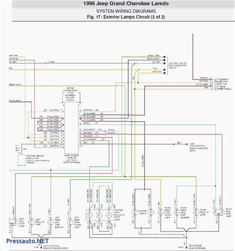 1993 Jeep Radio Wiring Diagram by Wrg 7963 2000 Jeep Sport Fuse Diagram