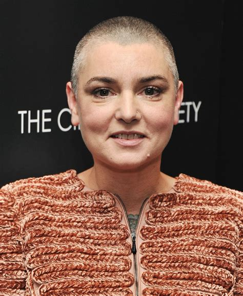 Sinead o'connor | nothing compares 2 u. Sinead O'Connor splits from husband of 16 days, says she's 'sorry I'm not a more regular woman ...
