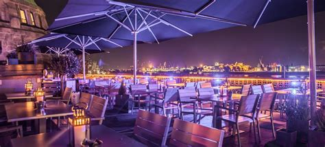 rooftop party tipps fuer die perfekte rooftop party