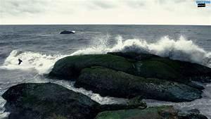 Ocean wave crash wallpaper 1600×900 | Wallpaper 29 HD