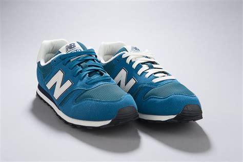balance shoes running wear walking rf editorial getty