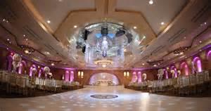 ballroom for wedding 9 beautiful wedding venues in los angeles best la banquet halls