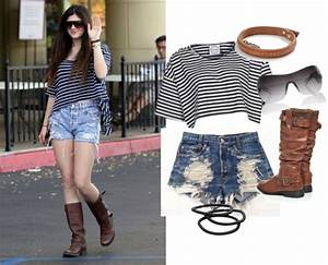 44 best images about kendall on Pinterest | Harry styles Kendall jenner casual and Billboard ...