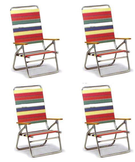 Hi Boy Chair With Canopy by 100 Telescope Chairs With Canopy Zero Gravity