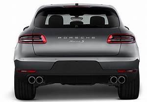 Porsche Macan S Gebraucht : porsche macan s in m nchen mieten mietwagen pd ~ Kayakingforconservation.com Haus und Dekorationen
