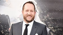 'San Andreas' Producer Beau Flynn on 'Thrifty Time ...