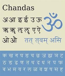 Devanagari - Wi... Hindi