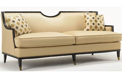Sofa Seat Singapore by Sofa Upholstery Service In Singapore