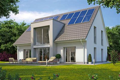 Das Aktivhaus Als Umweltfreundliches Kraftwerk » Livvide