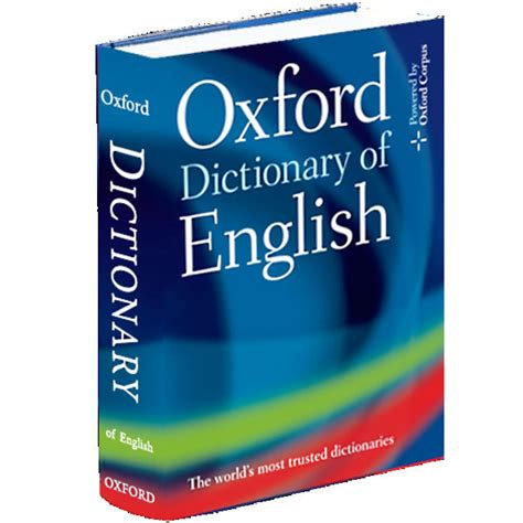 dictionary for oxford dictionary of english on the mac app store