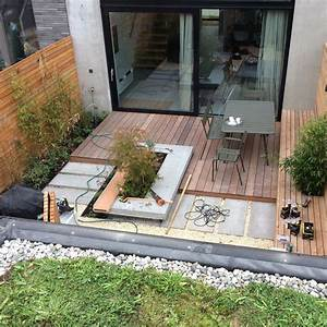 tuinblog — Tuinontwerp of tuinarchitect? Wij ontwerpen ...