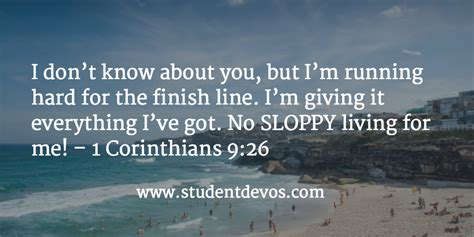daily bible verse  daily devotion october