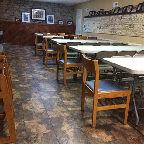 Raised Floor Tile  Max Tile Modular Basement Flooring
