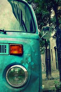 17 Best Images About TuRqUoIsE On Pinterest Firefly
