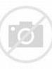 Fritz Lang - IMDb