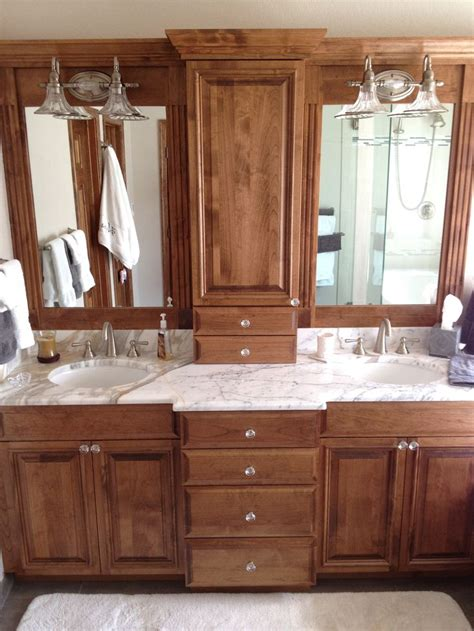 mirrors  double vanities custom  vanity