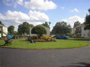 Clarksville Housing Authority | RentalHousingDeals.com