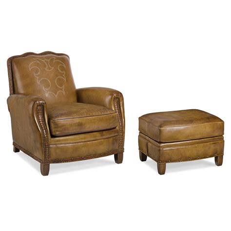 hancock and moore leather chair and ottoman hancock and moore 6041 1 bs 6041 o utopia chair and