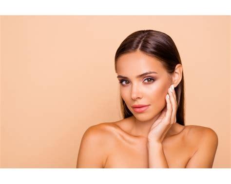 Основа под макияж или праймеры. Как пользоваться и cделать своими руками . Журнал Ярмарки Мастеров