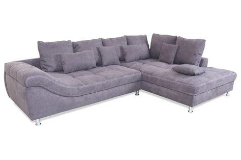 sofas calgary quality leather sofas calgary bracko