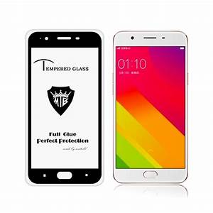 Cell Phones  U0026 Accessories Clear Screen Protector 25 Pcs