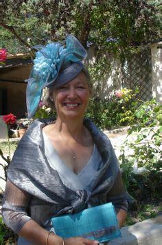 robe mere dela mariee pour mariage intime des id 233 es pour les mamans des mari 233 s partie 1 les