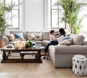 pottery barn pearce sofa review pearce sectional component With pottery barn pearce sectional sofa reviews