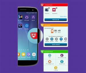 Antivirus gratis per Android Salvatore Aranzulla