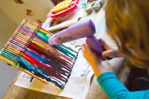 Diy Bath Crayons Gallery